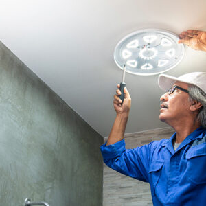 Why You Must Hire Professional Electrical Services