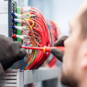 Importance of Regular & Timely House Wiring Checks