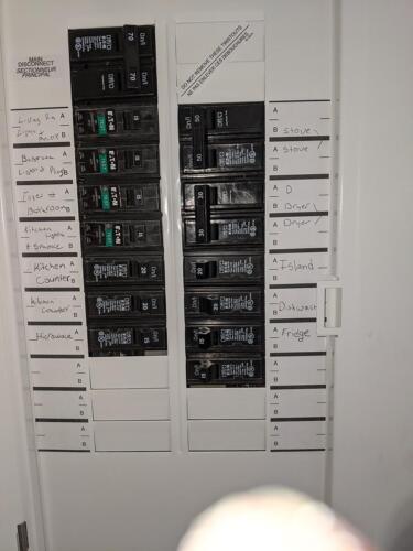 PXL 20201229 182852311-min-min